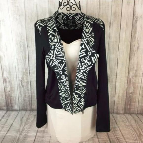 Velvet Thorn Jackets   Coats  a71d3f7bfb